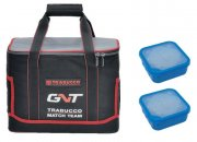 Trabucco Gnt Match Team Thermic Bag hűtőtáska