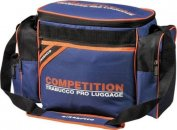 Trabucco Competition Pro Luggage Carryall, táska