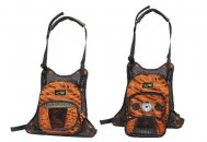 Rapture Guidmaster Flath Pack, táska