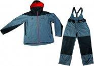Trabucco Gnt Pro vízálló ruha szett M