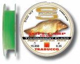 Trabucco S-Force Soft Carp Hv 500m 0,35, damil