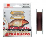 TRABUCCO S-FORCE SINKING 300M 0,20