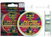 T-FORCE EXTRA STRONG  30m 0,30, damil