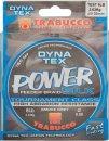 TRABUCCO DYNA-TEX POWER SILK FDR 150m 0,13 12lbs, fonottzsinór