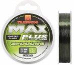 Trabucco Max Plus Line Spinning 150m 0,40 damil