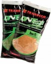 TRABUCCO GNT FEEDER EXPERT BETAINE 1kg,  etetőanyag