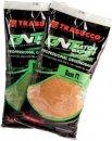 TRABUCCO GNT FEEDER EXPERT BASE F1 1kg, etetőanyag