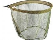 Trabucco AIRTEK SPECIALIST NET HEAD PE 50 60/40cm, szákfej