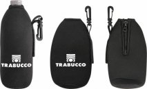 TRABUCCO BOTTLE HOLDER, italtartó