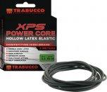 Trabucco POWER CORE HW ELASTIC 2.5m/BLK *3m