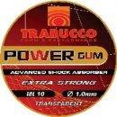 TR. POWER GUM 1.0 10m, erőgumi