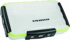 Trabucco Merev szerelékes doboz 270*170*53mm