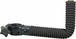 Trabucco GNT-X36 RIPPLE CROSS ARM, hullámos kereszt kar