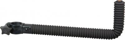 Trabucco Gnt-X36 Ripple Cross Arm Long, hosszú, hullámos kereszt kar
