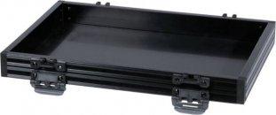 Trabucco Genius Box module H40, fiók modul