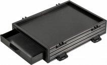 Trabucco Genius Box H80 modul 1 oldalfiókkal