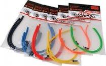 Trabucco SPARE ELASTIC XPS CATAPULT MATCH 4,0 mm, csúzli pótgumi
