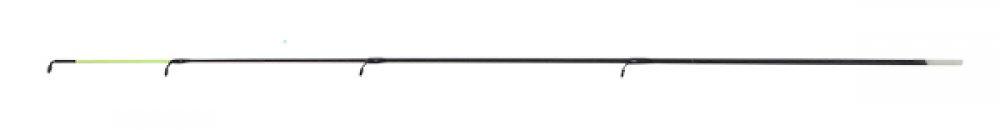 PÓTSPICC GS TGV FEEDER 3,60 ÜVEG ZÖLD Átmérő: 3,6 mm