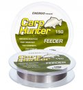 ZSINÓR CARP HUNTER FEEDER 150M 0.22
