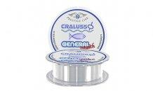 CRALUSSO GENERAL PRESTIGE (150M) QSP-VEL  0,16MM