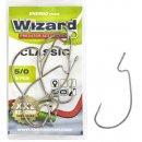 HOROG WIZARD CLASSIC WORM 4/0# 5DB/CS