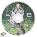 DVD: A HARCSÁZÁS REJTELMEI III.