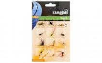 KAMASAKI FLY SET 020