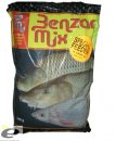 Benzar Mix Ananász 1kg