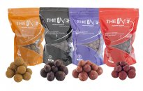 THE ONE RED SOLUBLE 18MM 1KG