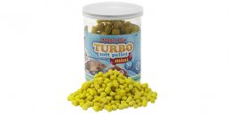 BENZAR MIX  TURBO SOFT PELLET XL EPER