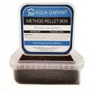 AQUA GARANT METHOD PELLET BOX TAVASZI