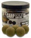 Haldorádó Carp Boilie Big Wafters 24 mm - Nagy Hal