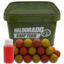 HALDORÁDÓ BIG FEED - C21 BOILIE - TIGRISMOGYORÓ 800 G