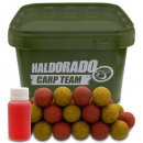 HALDORÁDÓ BIG FEED - C21 BOILIE - VAD PONTY VÖDRÖS 1300G