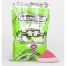 FEEDER GURU SERIA 1KG Purple Plum