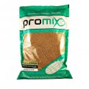 PROMIX FULL CARB METHOD MIX MARCIPÁN 900G