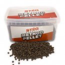 STÉG PRODUCT METHOD PELLET 2 MM 500 G
