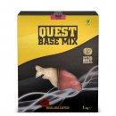 SBS QUEST BASE MIX M1 10 KG