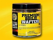 PREMIUM WAFTERS 16-18-20MM/100G-C1