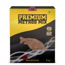 PREMIUM METHOD MIX 5KG-C2