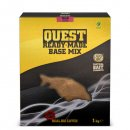 SBS QUEST READY-MADE BASE MIX M3 1 KG