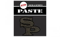 STÉG PRODUCT PASTE SQUID & OCTOPUS 900 G
