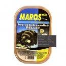 MAROS MIX POP UP EXTRA CSALIZÓ PELLET ANANÁSZ 8-10-12mm