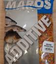 Maros Mix Süllyedő morzsa 4 SZÍNŰ