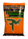 FEEDERMANIA EXTREME FISH 800 GR