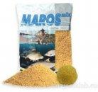 Maros Eco etetőanyag Kagyló 1kg