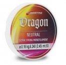 Tubertini Dragon Neutral: 50m  0,12