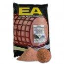 EA Record Eper ponty-kárász