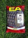 EA RECORD SPECIAL BLACK 2 kg - ÚJ