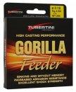 Tubertini Gorilla Feeder: 200 m 0,14